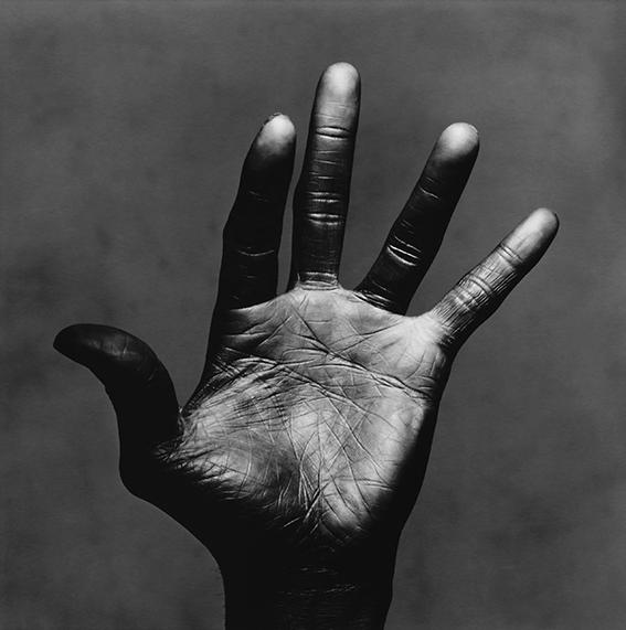 Miles Davis - wf1240