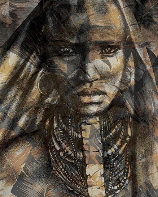 Woman - wf1571