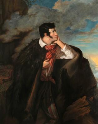 Adam Mickiewicz - wf1347