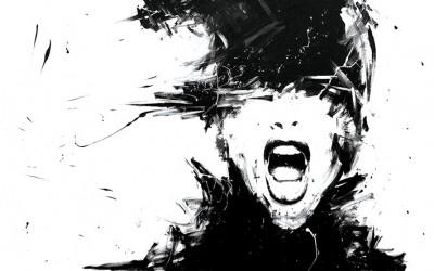 Scream - wf1380