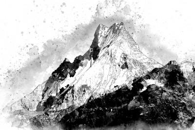 Góry  - wf1391