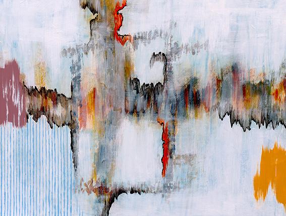 Abstrakcja  - wf1637
