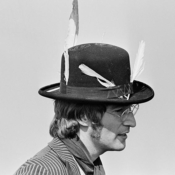 John Lennon  - wf1635