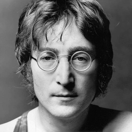 John Lennon  - wf1683