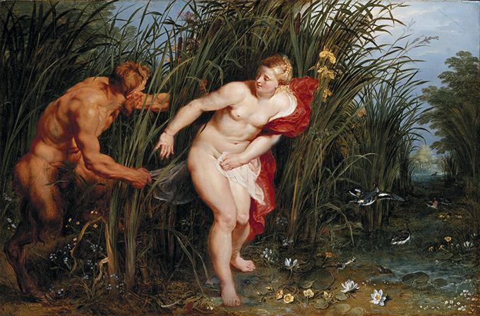 Rubens  - wf1686