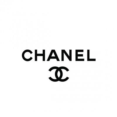 CHANEL - wf1270