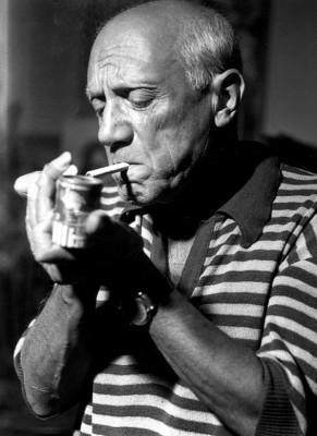 Pablo Picasso - wf1387