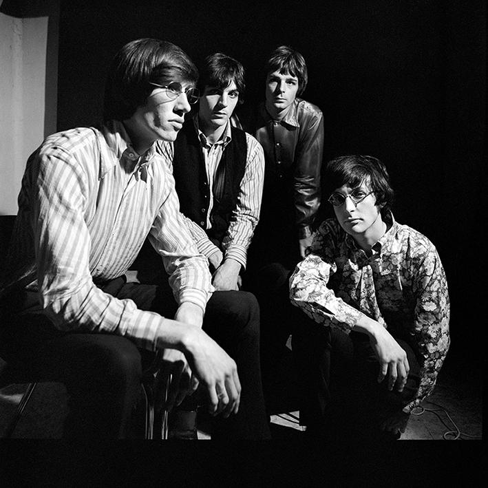Pink Floyd - wf1485