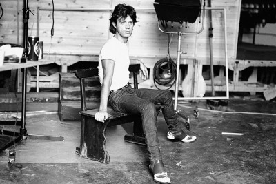 Mick Jagger - wf1480