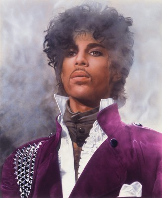 Prince  - wf1476