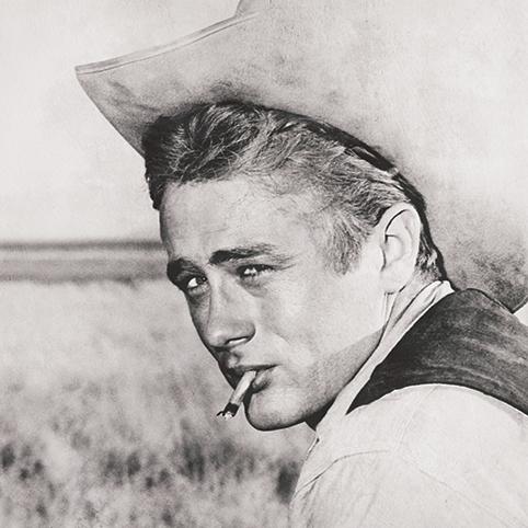 Jeams Dean - wf1787