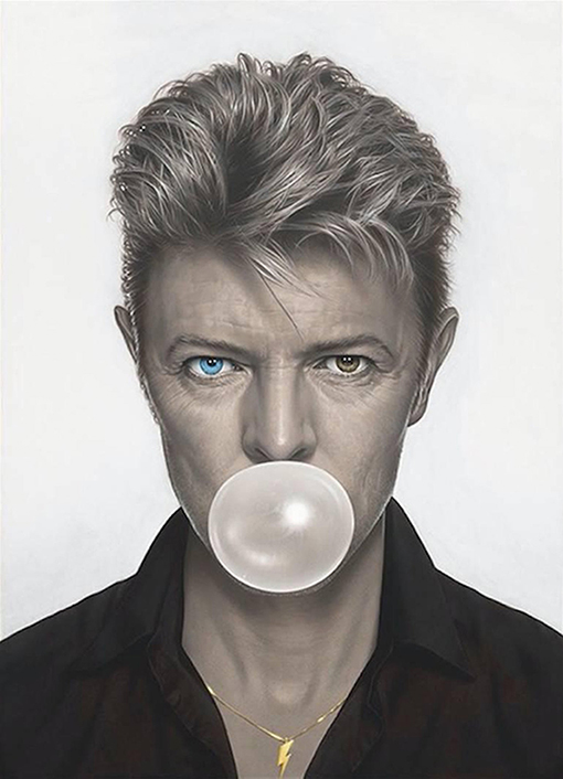 David Bowie - wf1472