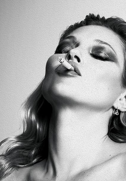 Kate Moss - wf1512