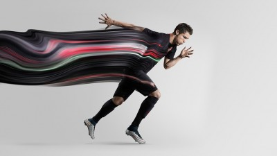 Cristiano Ronaldo - wf1138