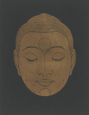 Budda - wf869