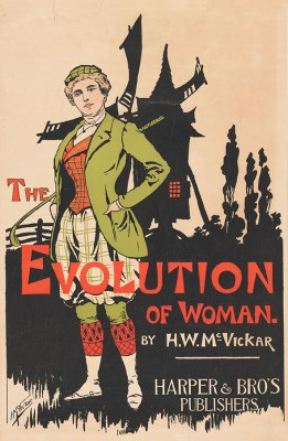 Plakat Reklamowy  - wf1013