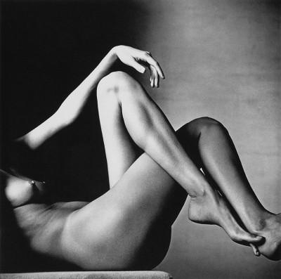 Irving Penn - fotografia  - wf1302