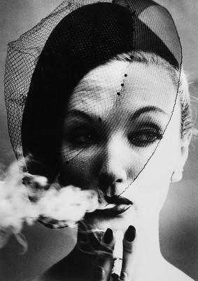Smoke - wf1245
