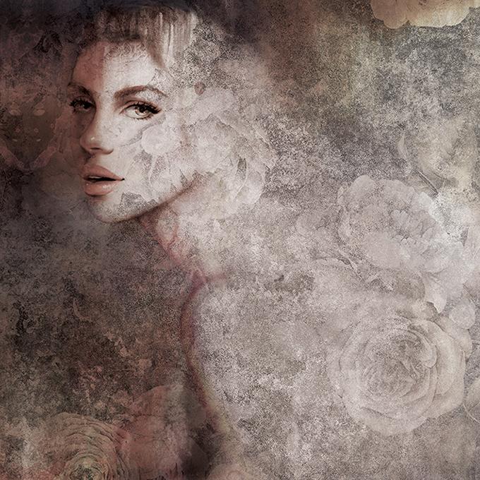 Woman - wf1488
