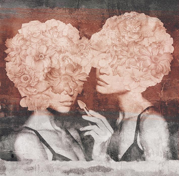 Women's Dreams - wf1523