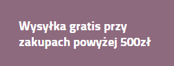 Obrazyfoto.eu